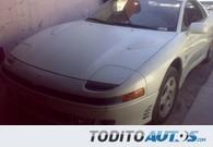 1993 Mitsubishi 3000 GT 3.0