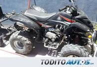 2005 ZIL 200 cc