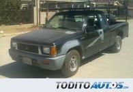 1994 Mitsubishi pikup